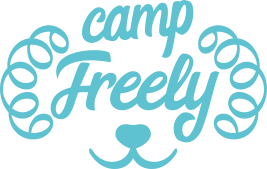 camp Freely | 初めてのキャンプを楽しくコーディネート